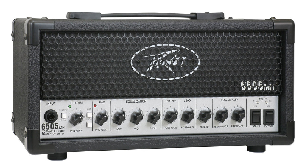 Peavey 6505® MH Mini Guitar Amp Head