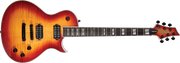 Washburn Parallaxe Series L260 6 String Electric Guitar