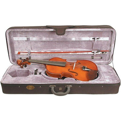 Stentor Acoustic 4-String Viola Outfit - Size 13.0