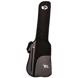 TKL 4636 Traditional J/P Bass Guitar Soft Case™