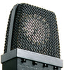 sE Electronics sE4400a (Matched Pair) (Dual Diaph Condenser Mic MP) W/Mounting And Case