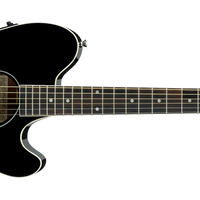 Ibanez Talman TCY10E Acoustic-Electric 6-string Guitar