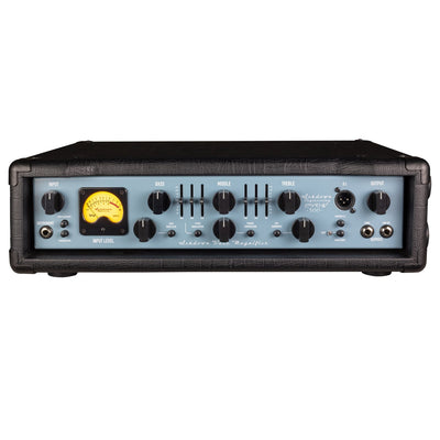 Ashdown ABM300EVOIV 300 Watt Bass Amplifier Head
