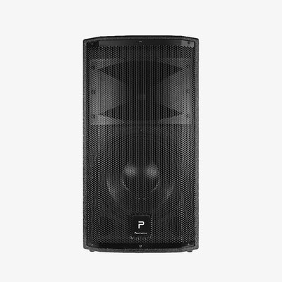 Powerwerks PW12PRO Active Bluetooth Speaker 12