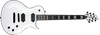 Washburn Parallaxe PXL20 Electric Guitar, Gloss White