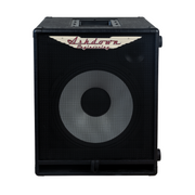 "Ashdown RM112EVOII 300 Watt 12"" Super Lightweight Bass Cabinet"