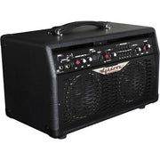 Ashdown AA-50 50W 2x5 Acoustic Combo Amplifier