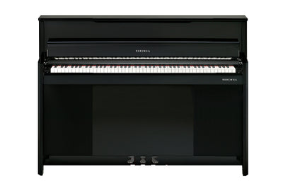 Kurzweil CUP1 Compact Digital Piano