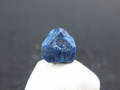 Very Rare Cube Boleite Crystal From Mexico - 8.0 mm - 5.30 Carats
