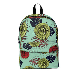 St. Helena Travel Book Bag