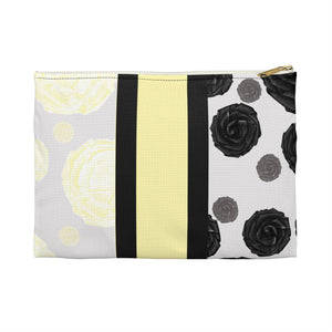 Atlantic Beach Accessory Travel Pouch