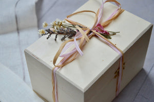 Image of Valentine's Day Gift Box