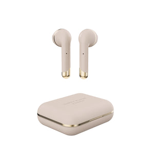 Auriculares Happy Plugs | Air 1