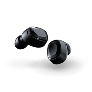 Auriculares YEVO | Air Black