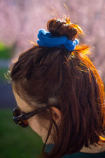 ZERO WASTE SCRUNCHIE (#2001)
