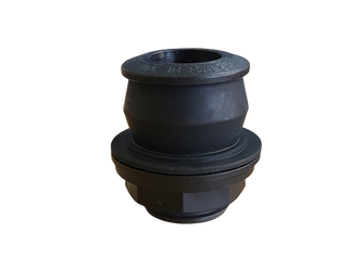 Quick Joint PPGF Tank Fitting 32mm (1.1/4in)