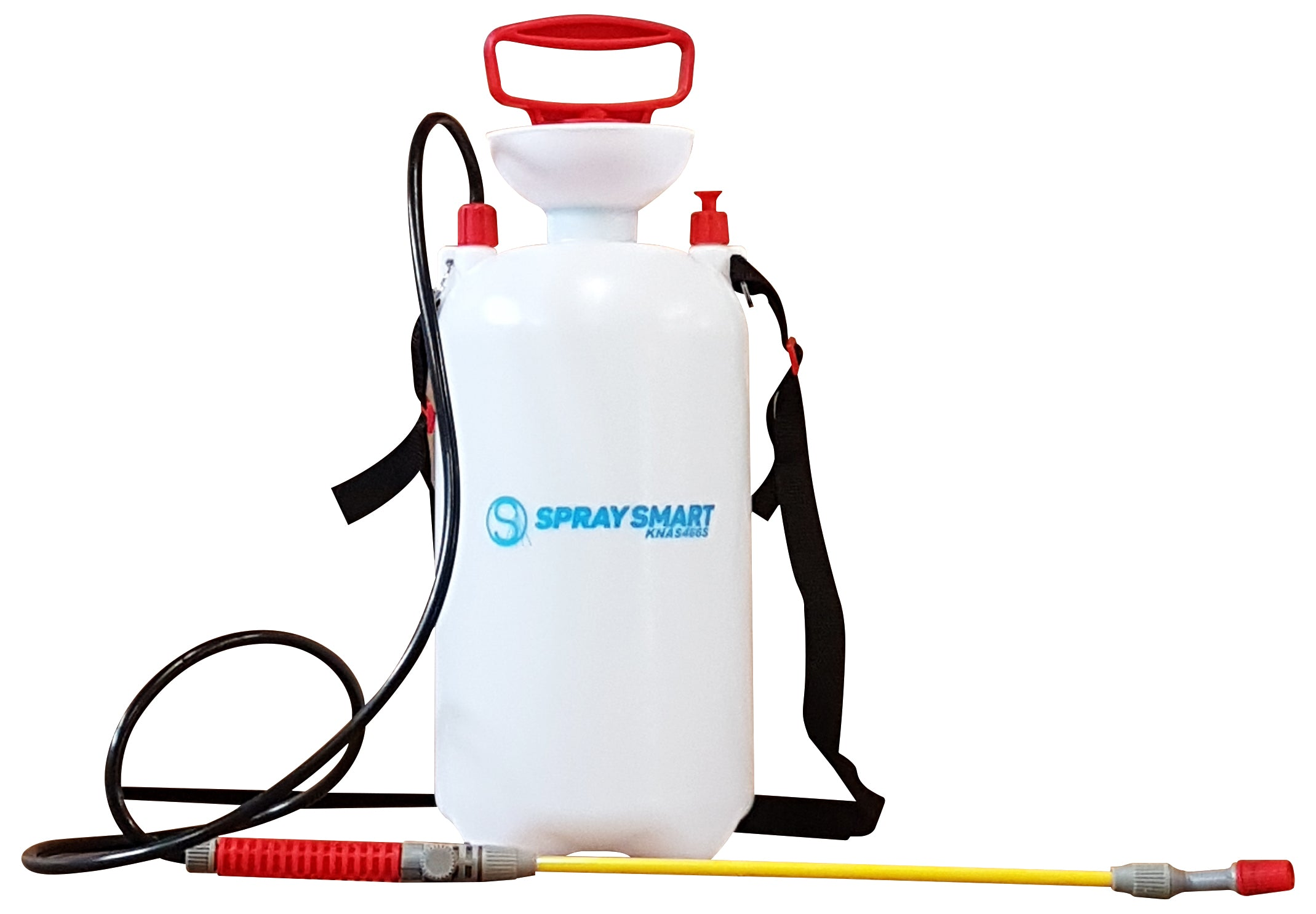 Sprayer, Handheld SpraySmart 6L