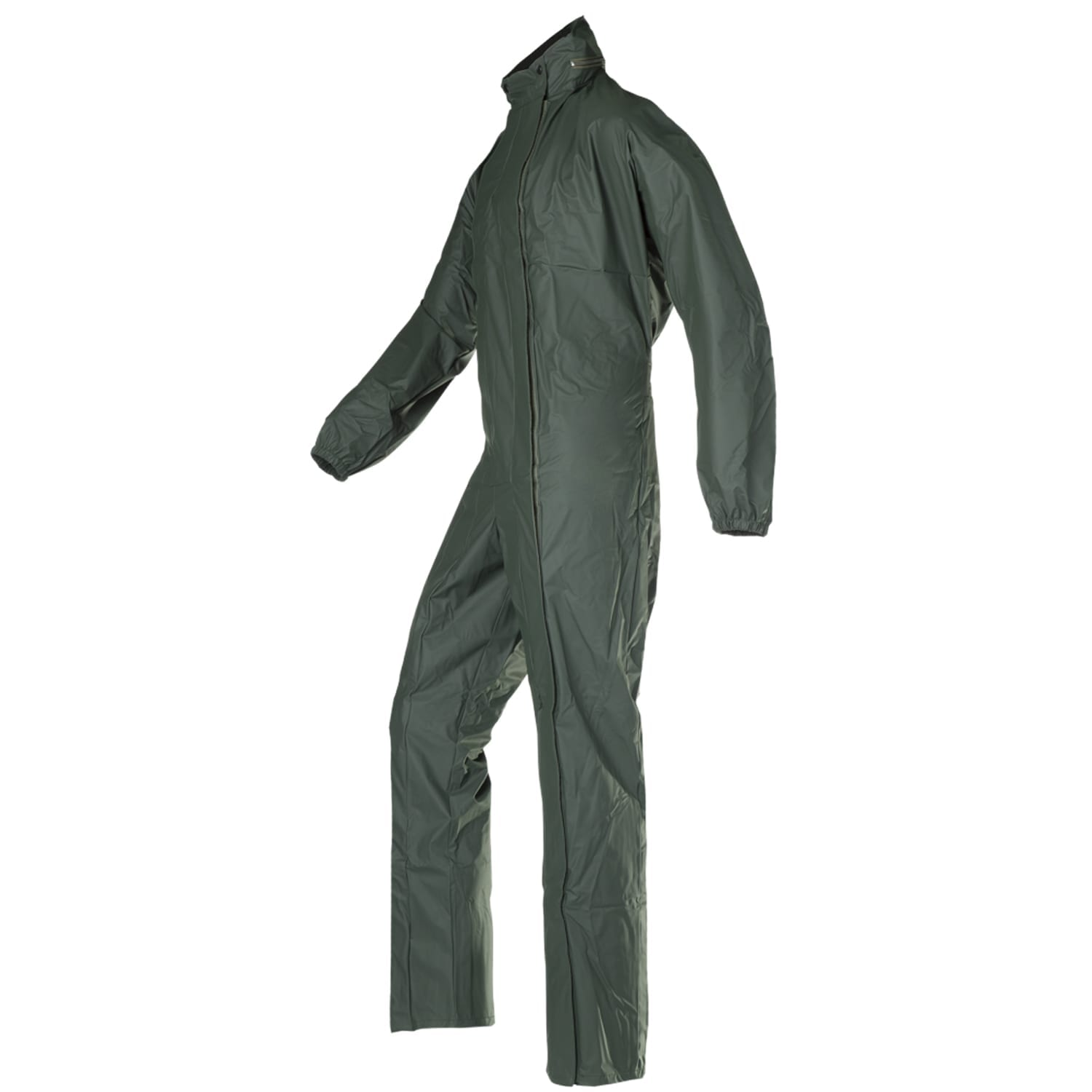 Breathalon spraysuit, dual zip 2XL