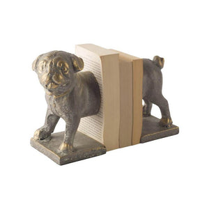 MARLEY BOOKENDS
