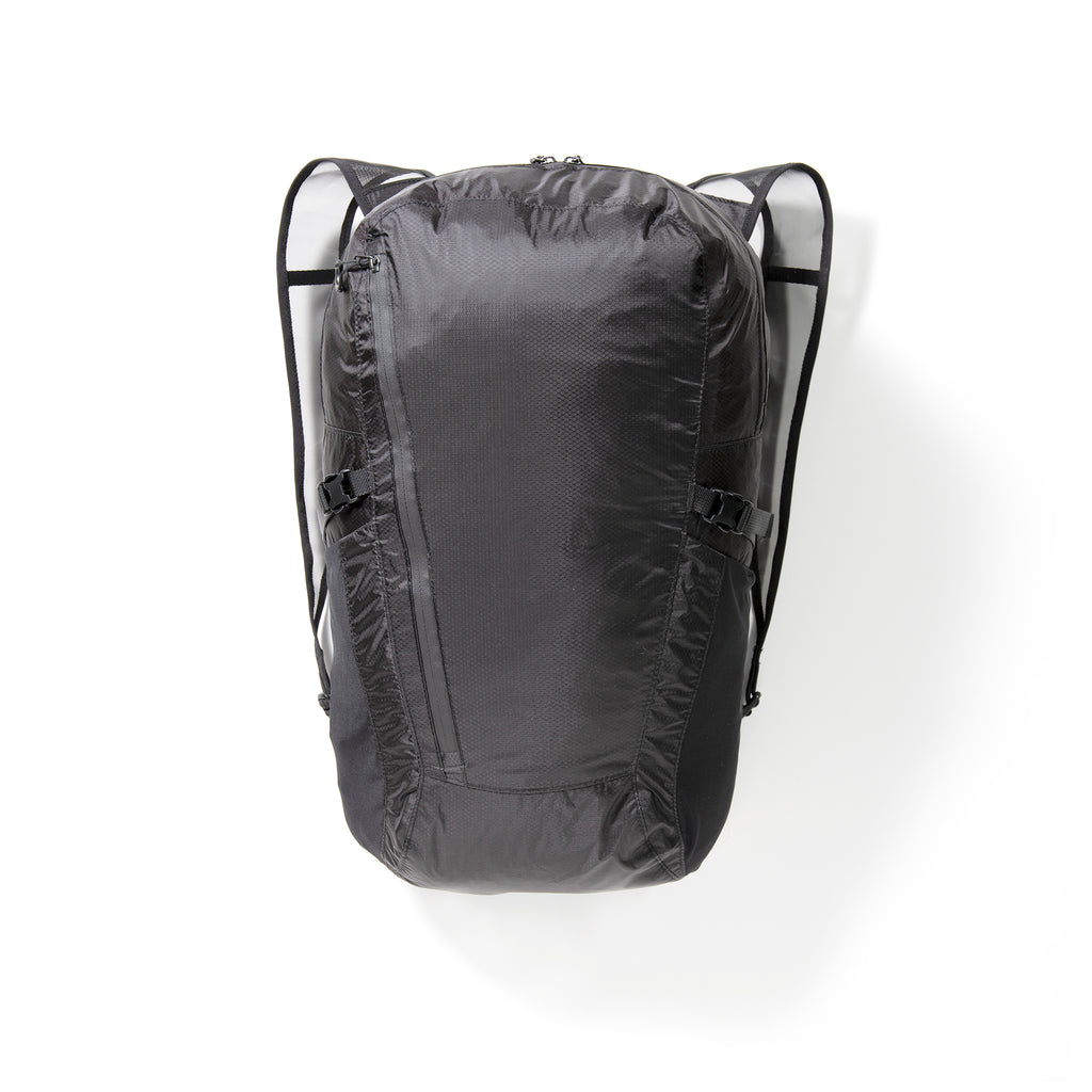 FORE_UL BACKPACK (OUTLET)