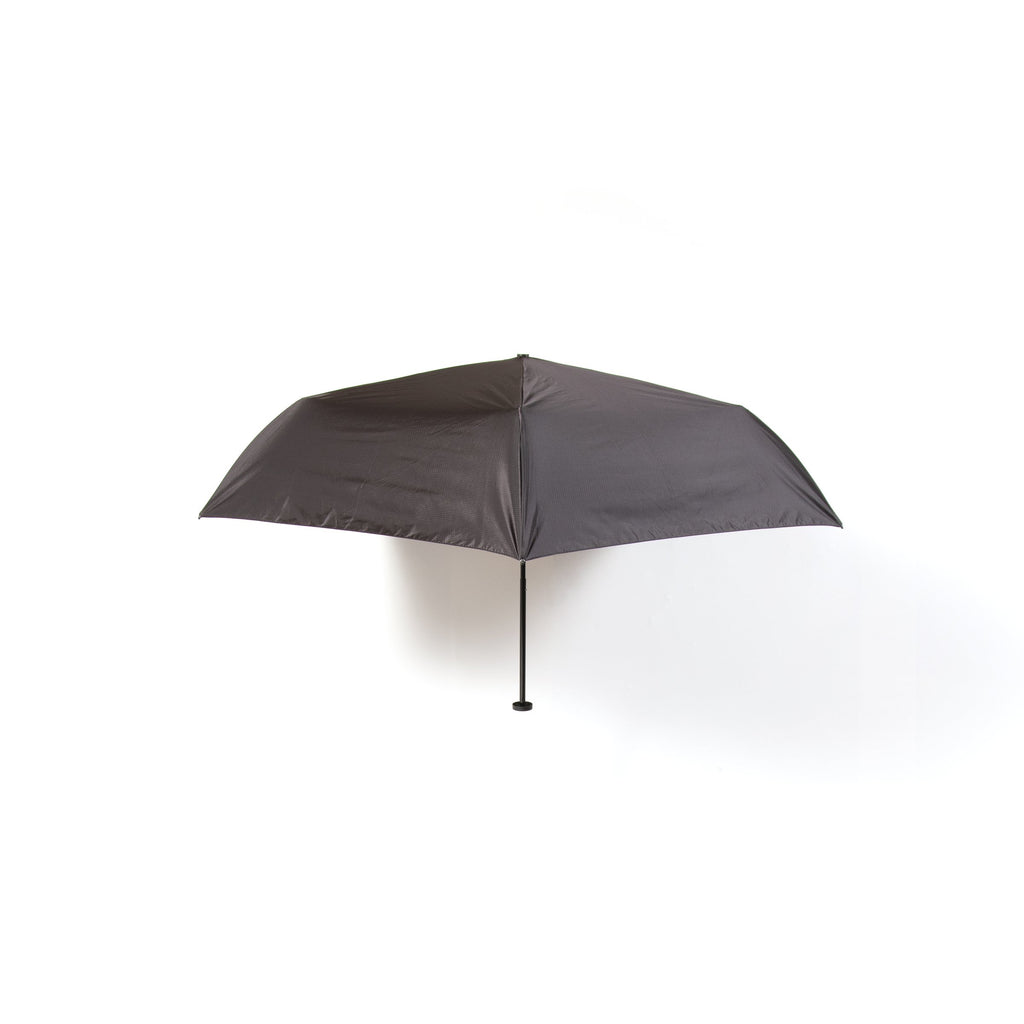 FORE_UL UMBRELLA (OUTLET)