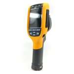 [Ex Demo] Fluke Ti90 Infrared Camera