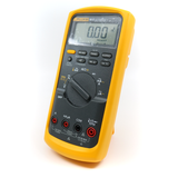 [Ex Demo] Fluke 88V Deluxe Automotive Multimeter