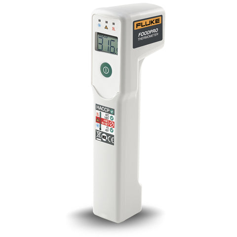 FoodPro Infrared Food Thermometer