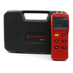 [Ex Demo] Amprobe MAN30 Differential Pressure Manometer up to 30 psi