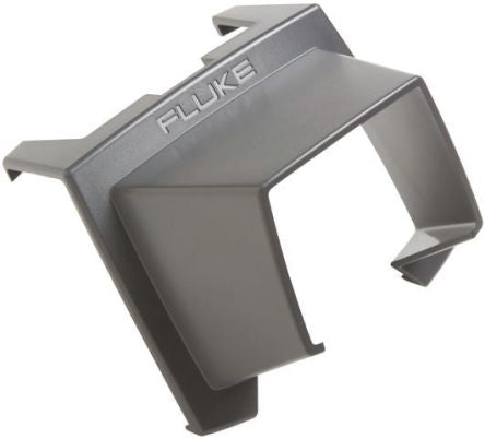 Fluke Ti-VISOR Thermal Imager Visor, For Use With Ti10, Ti25, Ti32, TiR, TiR1, TiR32