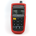[Ex Demo] Amprobe THWD-10 Relative Humidity and Temperature Meter