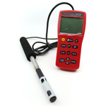 [Ex Demo] Amprobe TMA-21HW Hotwire Anemometer with Temperature