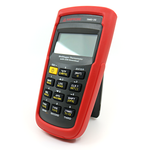 [Ex Demo] Amprobe TMD-56 Multi-logging Digital Thermometer