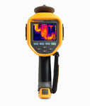 Fluke Ti450 Infrared Camera 9Hz