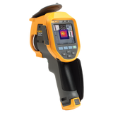 Fluke Ti400 PRO Infrared Camera 9Hz