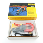 [Ex Demo] Fluke i1000s AC Current Probe