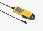 Fluke i30s AC/DC Current Clamp