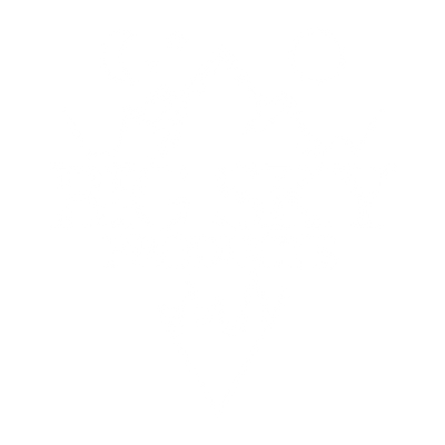 Big Sky Products