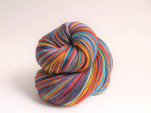 Load image into Gallery viewer, Discombobulated - 20 Stripe Self Striping, Dyed To Order