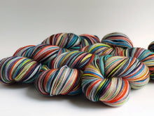 Load image into Gallery viewer, I Do What I Want - 20 Stripe Self Striping, Ready To Ship