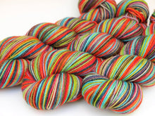 Load image into Gallery viewer, Let's Dress Crazy - 20 Stripe Self Striping, Ready To Ship
