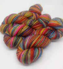 Load image into Gallery viewer, Give Us The Funk - 20 Stripe Self Striping, Ready To Ship