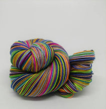 Load image into Gallery viewer, Potions Class - 20 Stripe Self Striping, Ready To Ship
