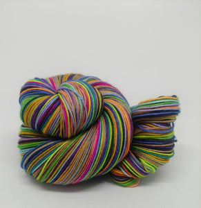 Potions Class - 20 Stripe Self Striping, Ready To Ship