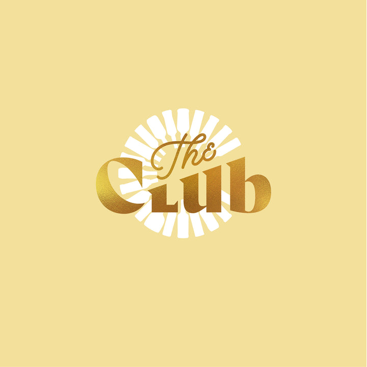 Club Subscription and Gifting Options