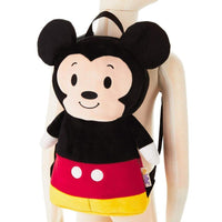 itty bittys Disney Mickey Mouse Kid's Backpack