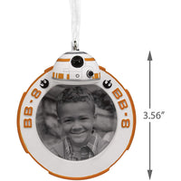 Hallmark Christmas Ornaments, Star Wars
