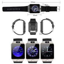 Load image into Gallery viewer, BOKEHILL Digital Smart Watch 2019