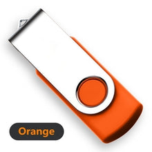 Load image into Gallery viewer, Flash Drives Metal USB Flash Drives 2TB Pen Drive Pendrive