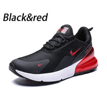 Load image into Gallery viewer, Sprin/Autumn Sport Running Shoes Lightweight Fashion Casual Shoes